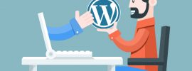 10 Reasons Why WordPress Is the Best CMS Out There