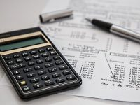 5 Tips for First-Time Small Business Owners Navigating the Tax Filing Process