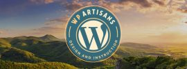 Website maintenance services for WordPress