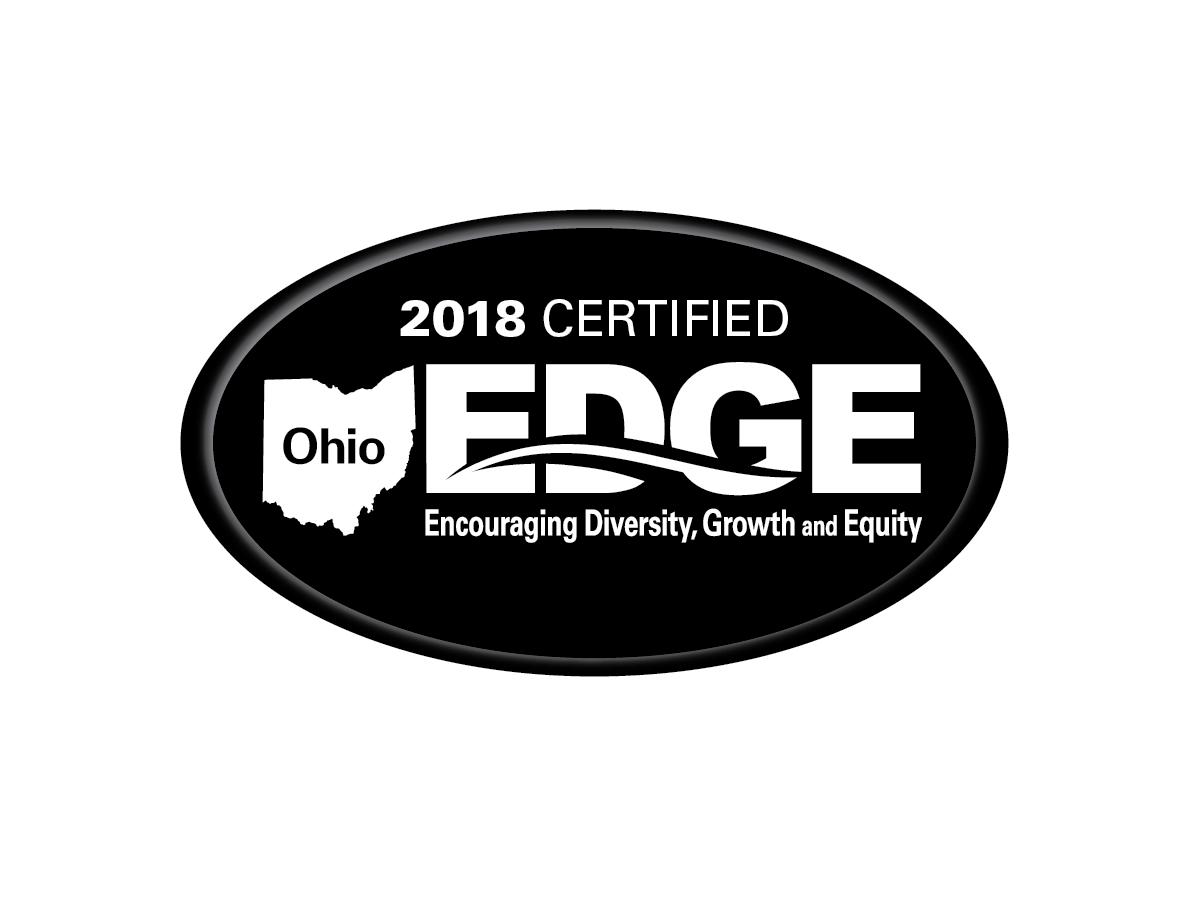EDGE 2018 Certification
