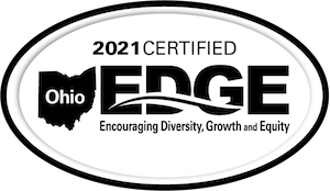 2021 Edge Certified